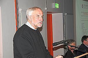 Den myndige dirigent Per Andersen